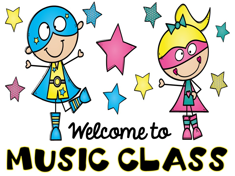 960x720 Top Five Music Class Essentials For Back To School