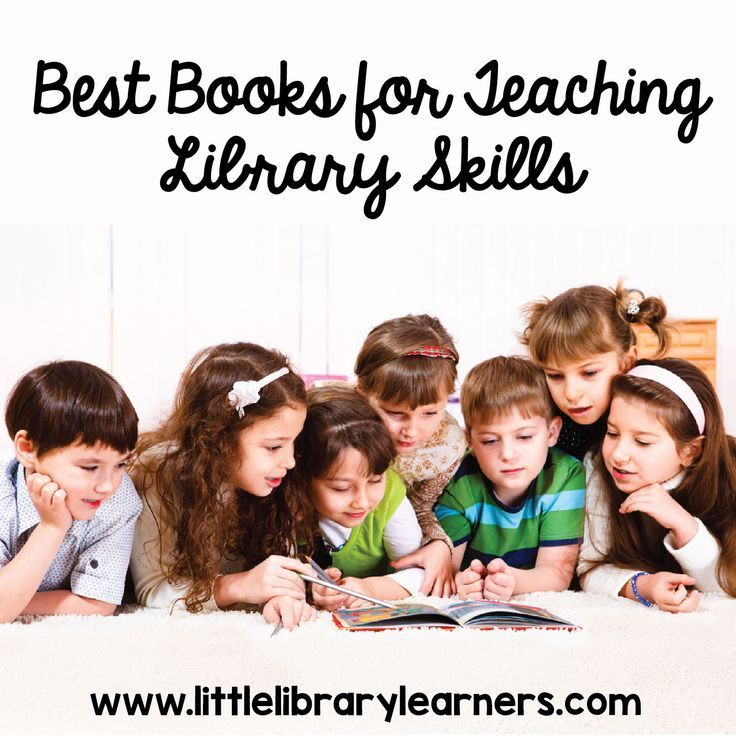 736x736 152 Best Little Library Learners Resources Images
