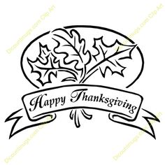 236x236 Clip Art Thanksgiving Go Back Gt Gallery For Gt Happy Thanksgiving