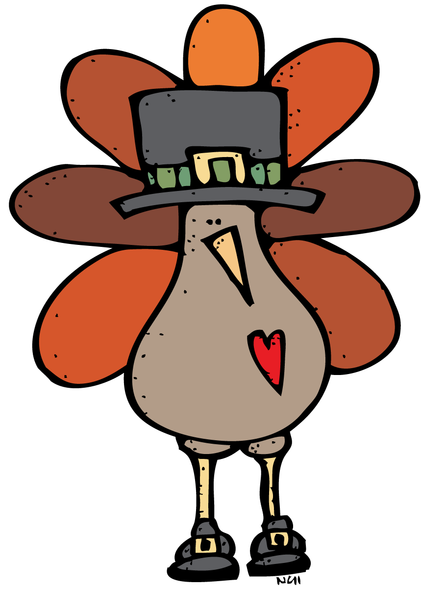 859x1200 Lesson Plans Of An Ocd Primary Chorister Thanksgiving Turkey