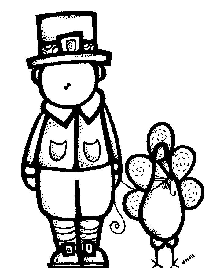 697x879 Melonheadz Happy Thanksgiving! )