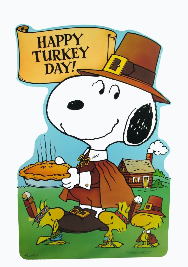 736x1046 Snoopy Halloween Wallpaper Snoopy Thanksgiving Desktop