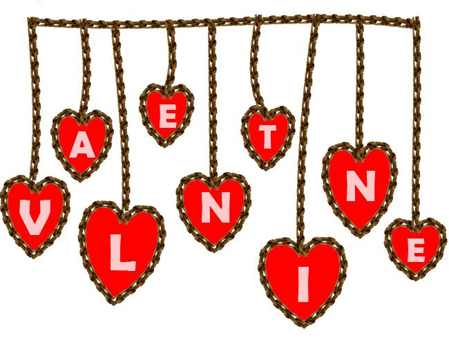 happy valentines day clipart free download best happy valentines