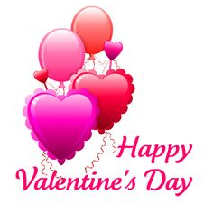 Happy Valentines Day Clipart Free Free Download Best Happy