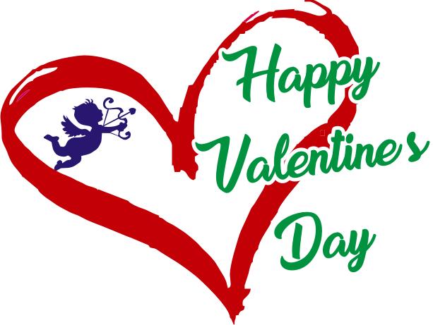 Happy Valentines Day Png Free Download Best Happy Valentines Day
