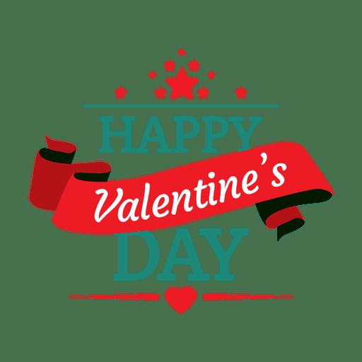 512x512 Download Happy Valentines Day Png Transparent Images Transparent