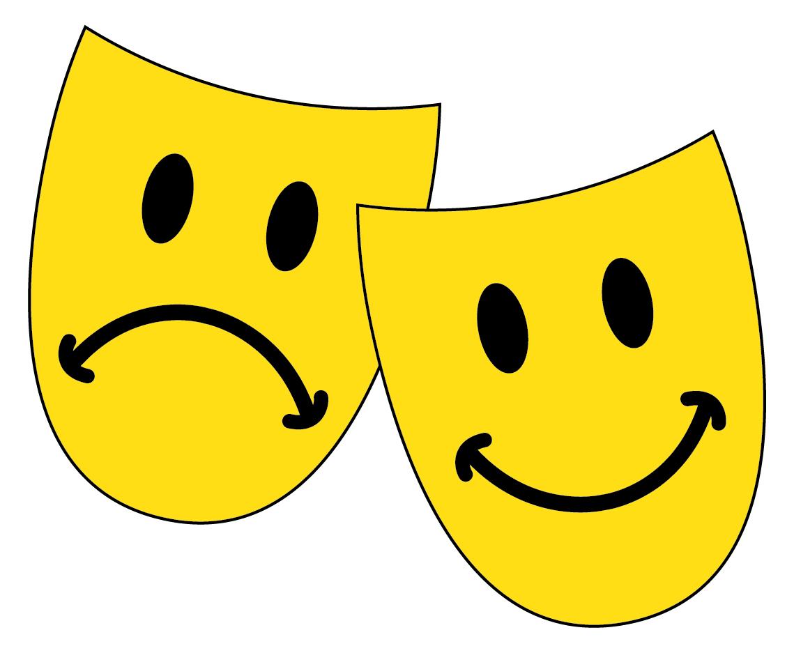 happysad face free download best happysad face on clipartmag com