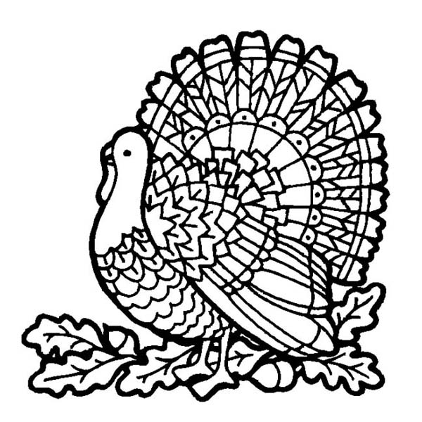 Hard Coloring Pages | Free download best Hard Coloring ...