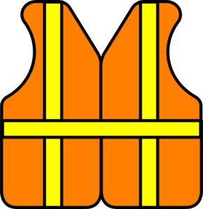 291x300 Free Construction Clip Art Construction Hardhat Clip Art 2