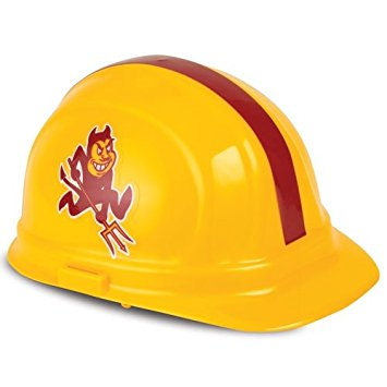 Hard Hats Pictures