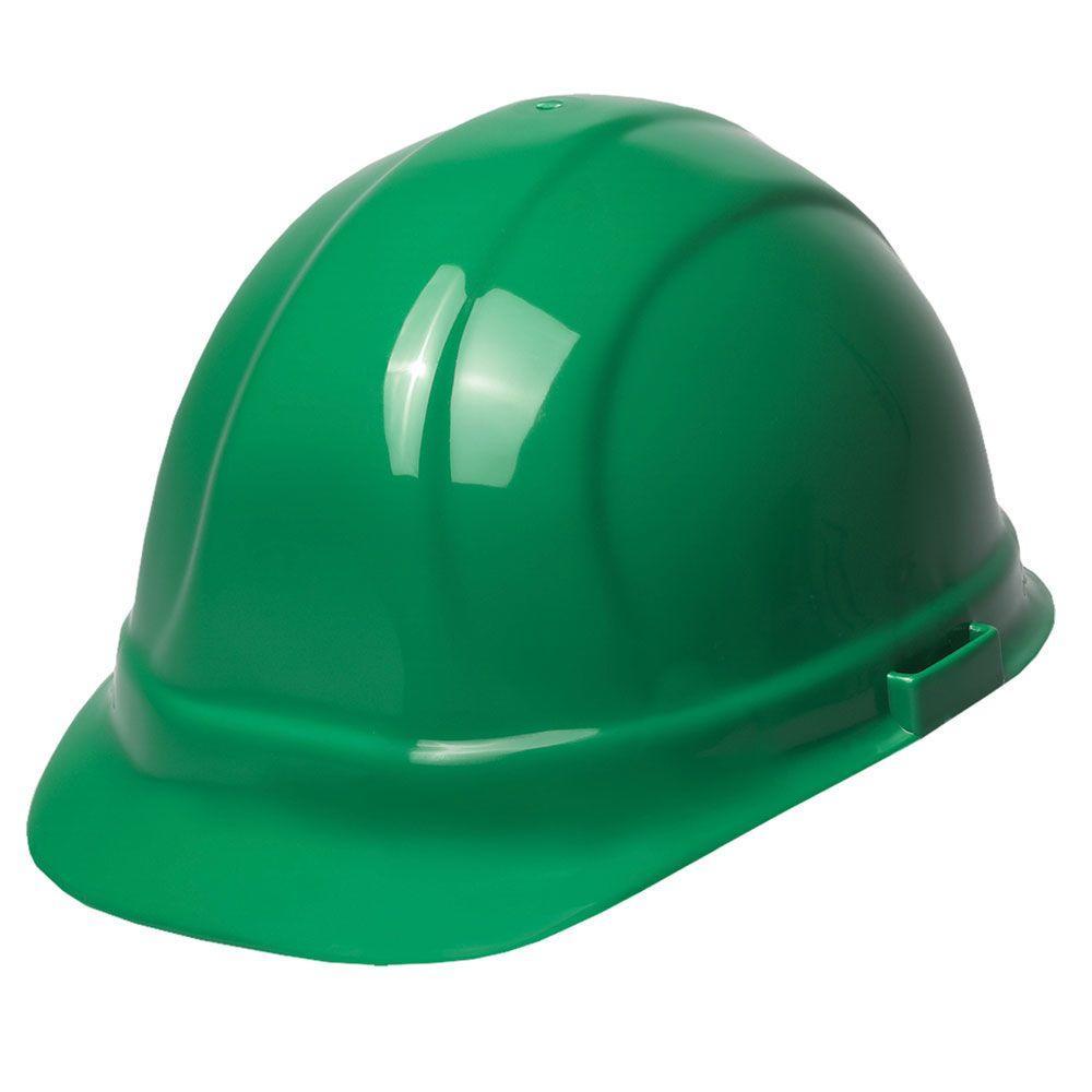 1000x1000 Erb Omega Ii 6 Point Suspension Nylon Mega Ratchet Cap Hard Hat