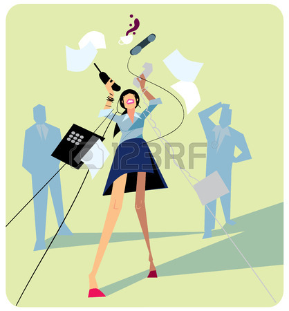 418x450 27,841 Hard Work Cliparts, Stock Vector And Royalty Free Hard Work