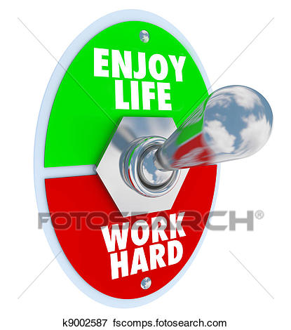 415x470 Work Burden Clip Art And Stock Illustrations. 240 Work Burden Eps