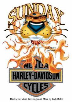 236x333 Harley Davidson Harley Tuesday
