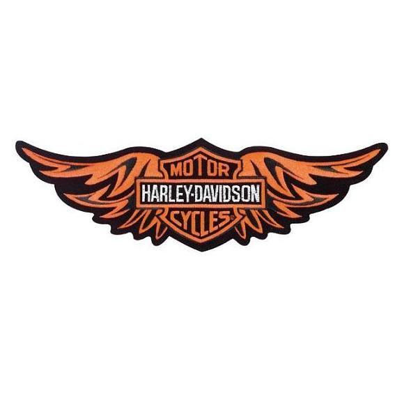 600x600 146 Best Logo Harley Davidson Images Harley
