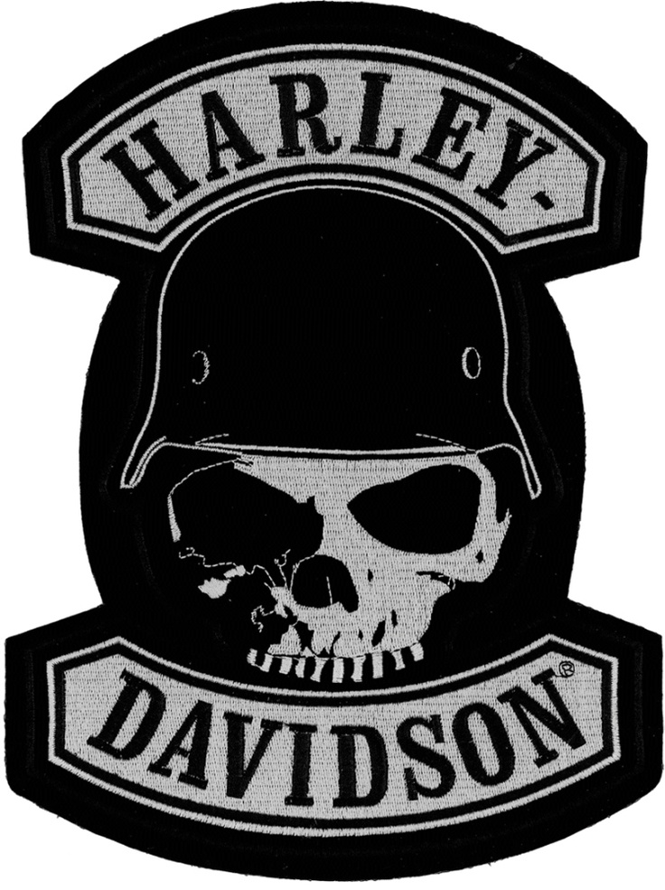 It is a photo of Trust Printable Harley Davidson Logo