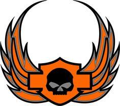 236x208 Harley Davidson Logo Harley davidson logo.jpg Harley Davidson
