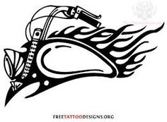 236x173 Harley Davidson Logo Clip Art Logotipo De Harley Davidson