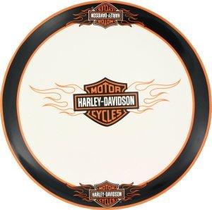 300x298 Harley Davidson Gifts 50 Great Harley Davidson Biker Gifts 2017