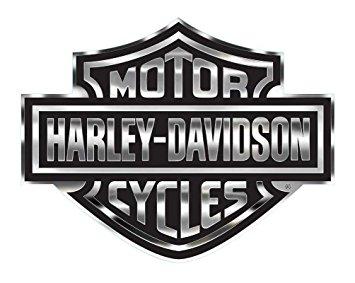 Harley Davidson Logo Outline Free Download Best Harley
