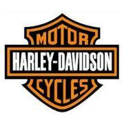 180x180 Avalanche Harley Davidson Reviews Glassdoor