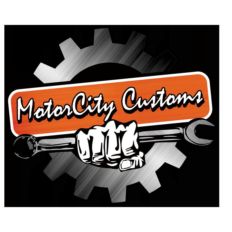 800x800 Motor City Harley Davidson Harley Davidson Dealer In Farmington