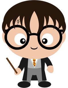 236x305 Harry Potter