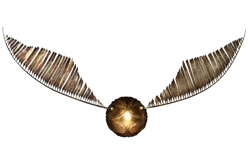850x567 Harry Potter Clip Art 4