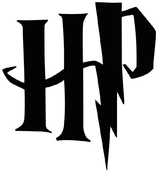 548x600 Top 81 Harry Potter Clip Art