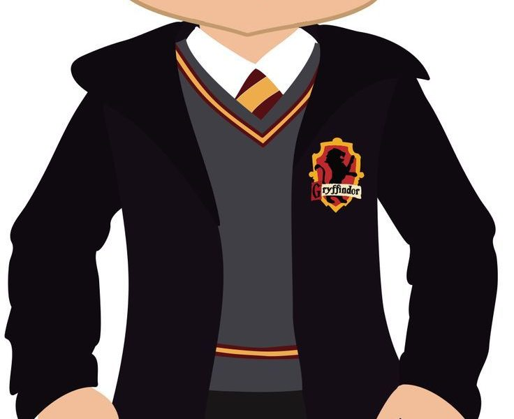 736x600 Beautiful Idea Harry Potter Clip Art Best 20 Ideas