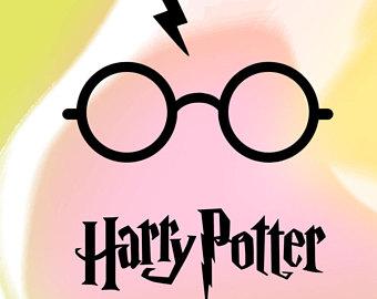 340x270 Potter Clip Art Etsy