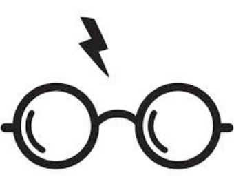 340x270 Cliparti1 Harry Potter Clip Art
