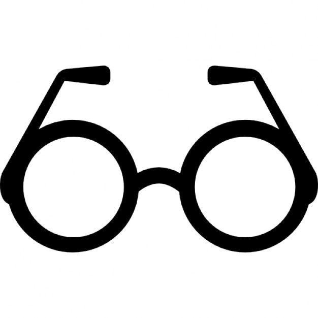 Harry Potter Clipart Black And White