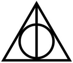 236x204 Excellent Ideas Harry Potter Clip Art Free Clipart Panda Images