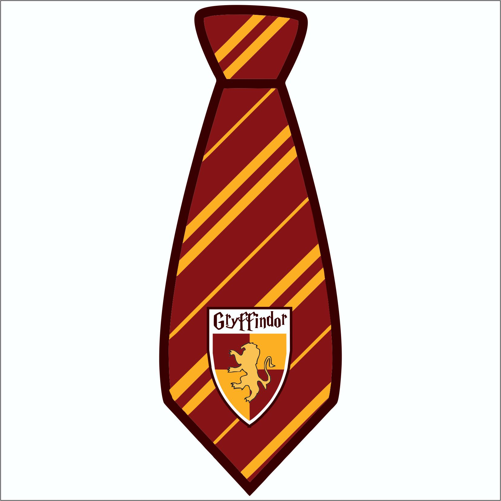 1654x1654 Harry Potter Clipart Free Gryffindor