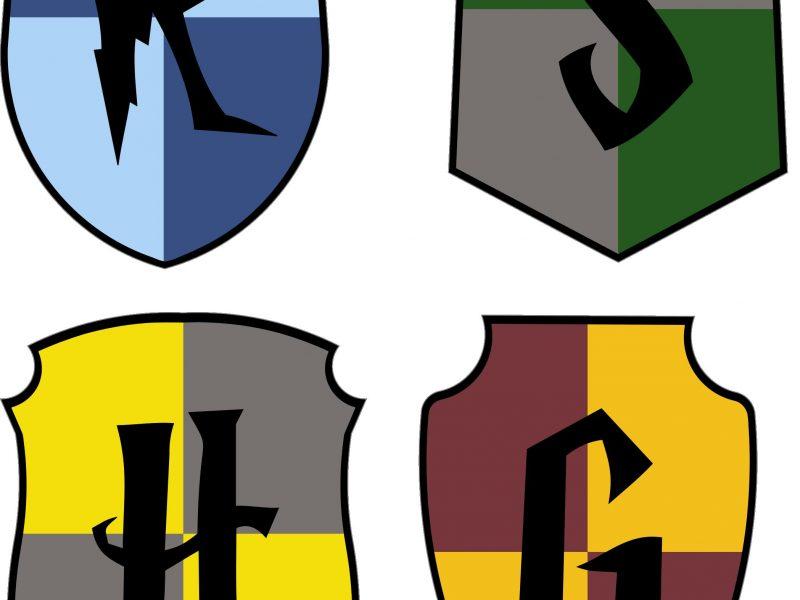 800x600 Homey Ideas Harry Potter Clip Art Free Pictures Clipartix
