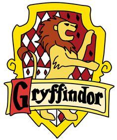 236x283 Princesas Da Disney On Harry Potter Clip Art And Disney 2 Deby