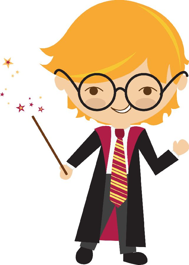 641x900 Quill Clipart Harry Potter