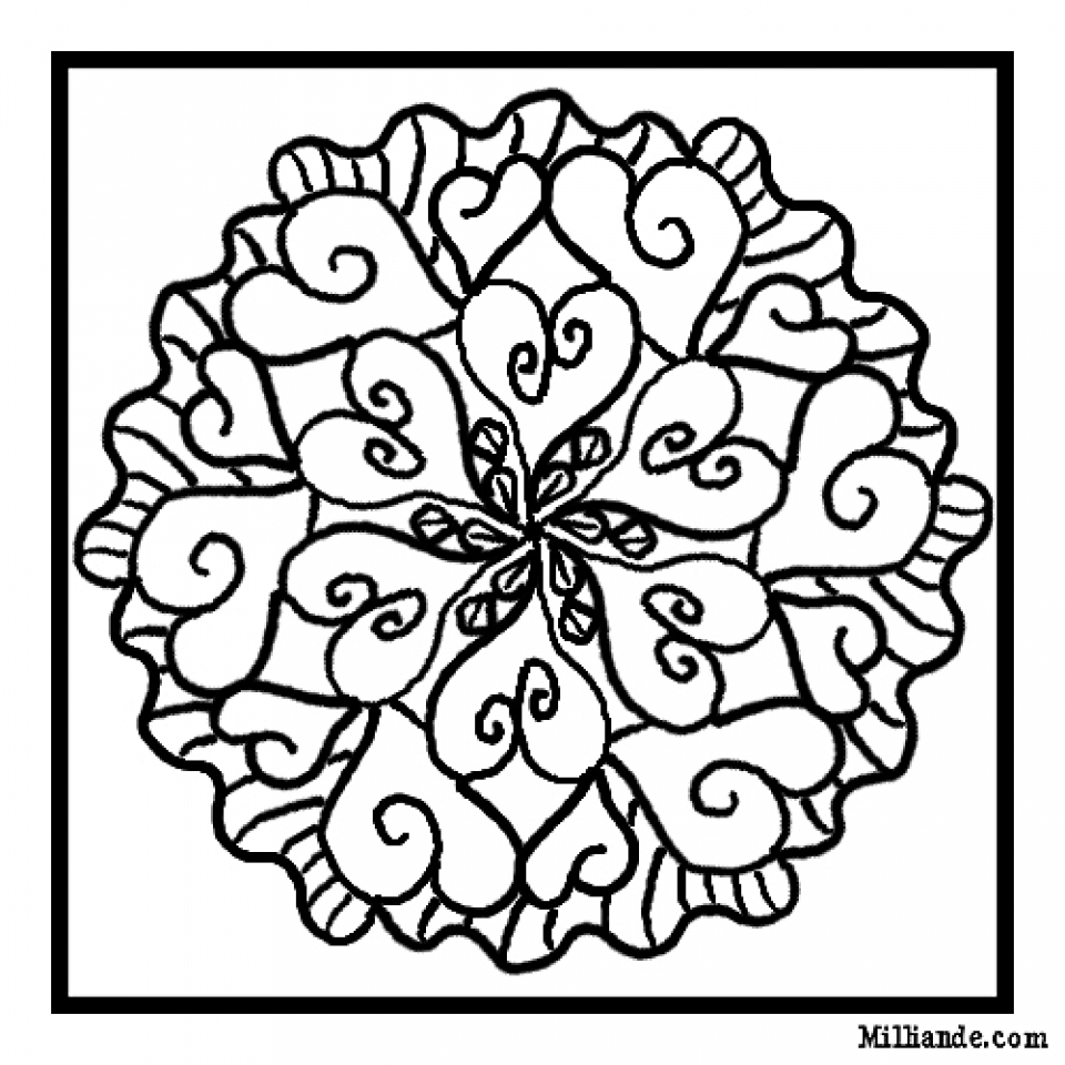960x960 Get This Harry Potter Coloring Pages Free To Print 67448 !