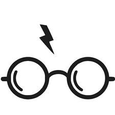 225x225 Happee Birthdae To The Boy Who Lived! Harry Potter Lightning