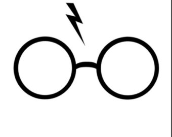 340x270 Harry Potter Heat Etsy