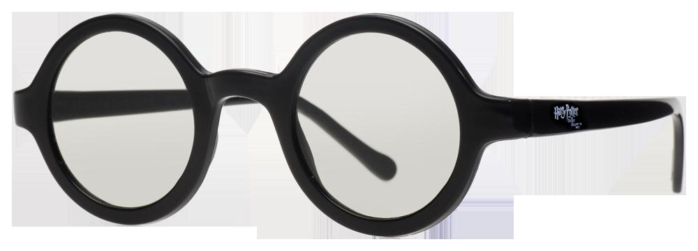 1000x360 Glasses Clipart Magic