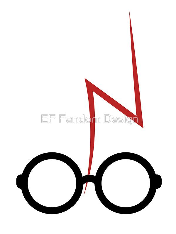 600x800 Harry Potter