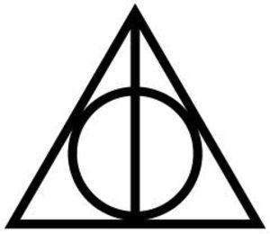 300x260 The Best Harry Potter Clip Art Ideas Harry