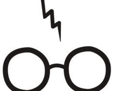 236x187 This Harry Potter Iron On Is Great For Those Die Hard Harry Potter