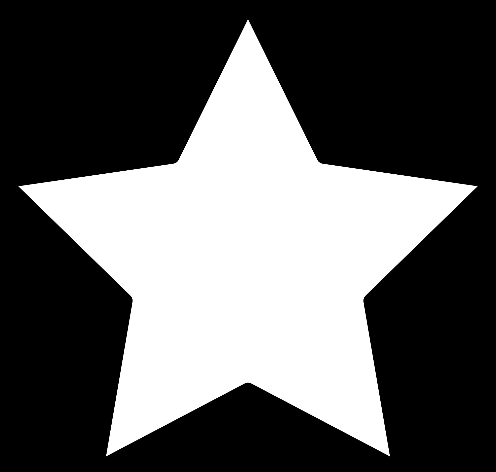 1969x1873 Book Star Cliparts182986