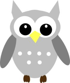 236x282 Harry Potter Owl Clip Art