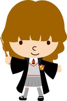 236x354 Clip Art Harry Potter