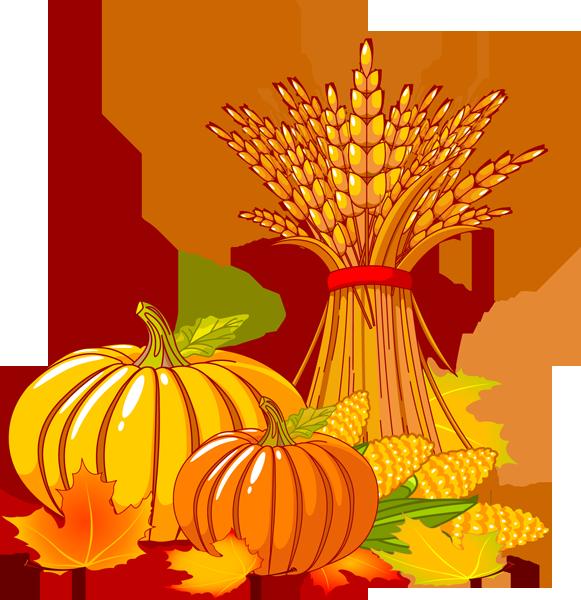 Thanksgiving harvest. Harvesting clipart free download