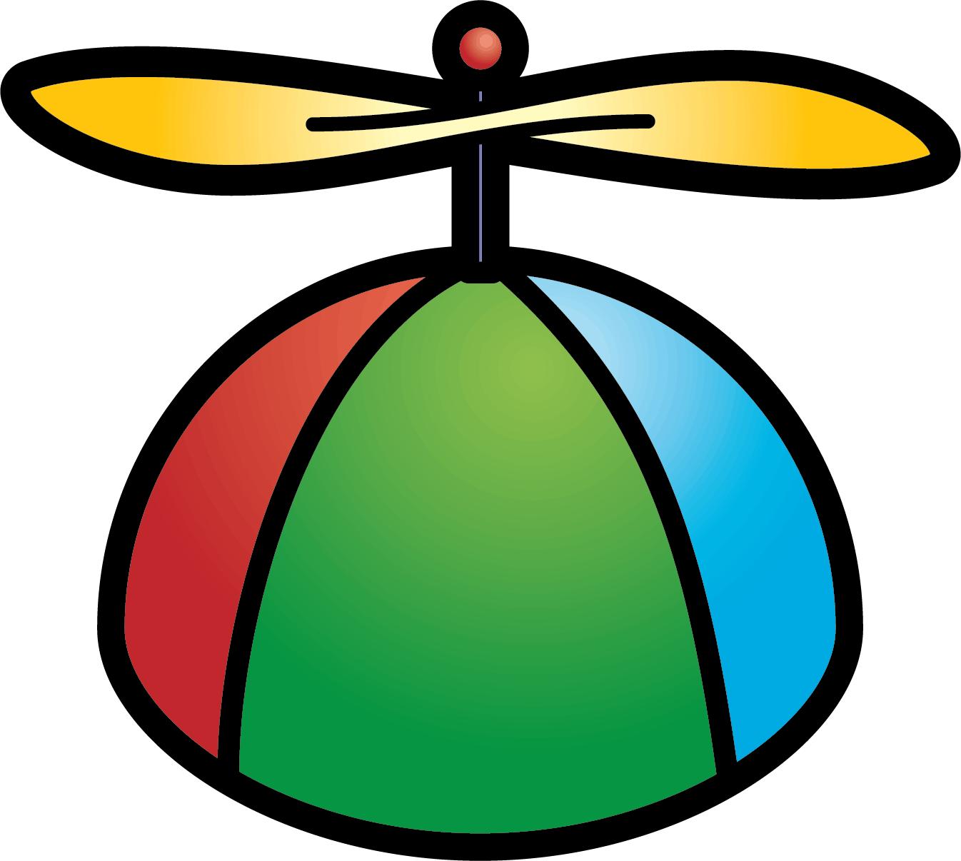 1346x1206 Funny Hat Clip Art Clip Art Hats Hat Clip Art Clipart Kid